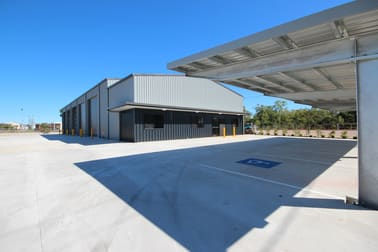 38-40 Northern Link Circuit Shaw QLD 4818 - Image 1