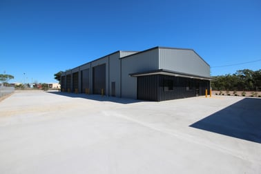 38-40 Northern Link Circuit Shaw QLD 4818 - Image 2