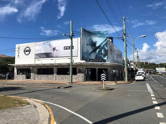 3/2251 Gold Coast Highway Mermaid Beach QLD 4218 - Image 3