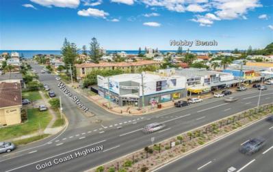 3/2251 Gold Coast Highway Mermaid Beach QLD 4218 - Image 2