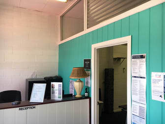 Shop 2/2-8 Blundell Boulevard Tweed Heads South NSW 2486 - Image 1
