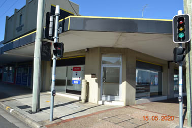 142 Scarborough Street Southport QLD 4215 - Image 1