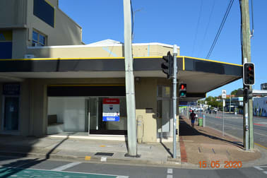 142 Scarborough Street Southport QLD 4215 - Image 2