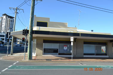 142 Scarborough Street Southport QLD 4215 - Image 3
