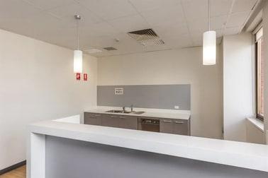 339 King William Street Adelaide SA 5000 - Image 3