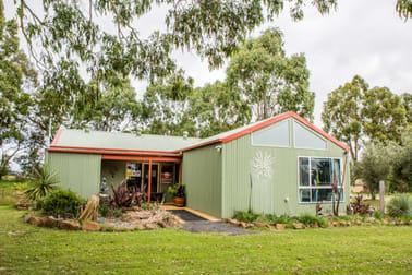 181 Longswamp Road Armidale NSW 2350 - Image 3
