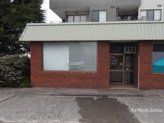 1/5-7 Chandler Road Boronia VIC 3155 - Image 3