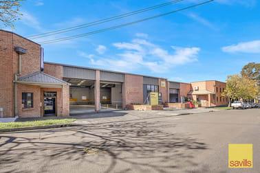 26-30 Halloran Street Lilyfield NSW 2040 - Image 1