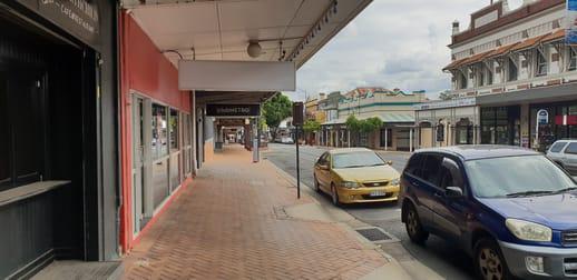 130 Brisbane Street Ipswich QLD 4305 - Image 3