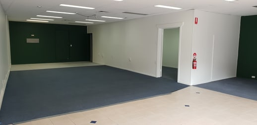 130 Brisbane Street Ipswich QLD 4305 - Image 1