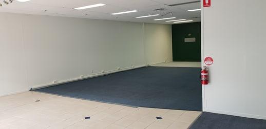 130 Brisbane Street Ipswich QLD 4305 - Image 2