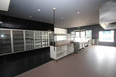 Shop 2, 66 Bayswater Road Hyde Park QLD 4812 - Image 2
