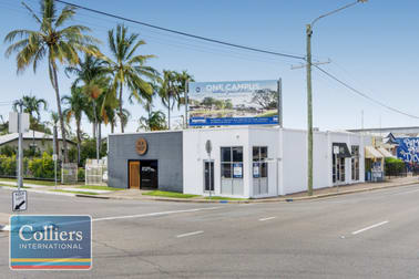 Studio 1B/1 McIlwraith Street South Townsville QLD 4810 - Image 1