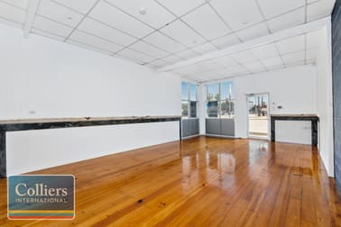 Studio 1B/1 McIlwraith Street South Townsville QLD 4810 - Image 2