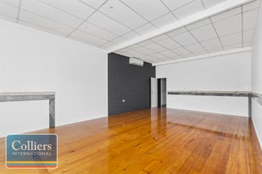 Studio 1B/1 McIlwraith Street South Townsville QLD 4810 - Image 3