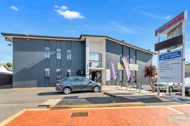 210 Main Road Blackwood SA 5051 - Image 1