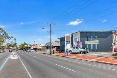 210 Main Road Blackwood SA 5051 - Image 2