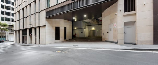 234 Sussex St Sydney NSW 2000 - Image 3