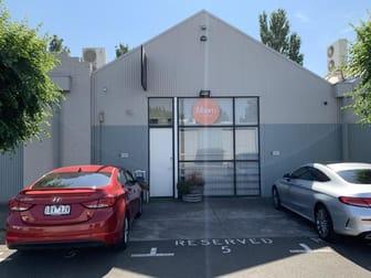 Unit 5/5 - 339 Williamstown Rd Port Melbourne VIC 3207 - Image 2