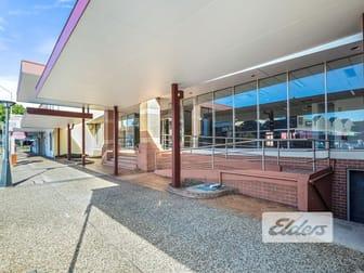 295 Logan Road Stones Corner QLD 4120 - Image 2