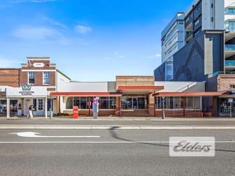 295 Logan Road Stones Corner QLD 4120 - Image 1