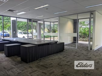 25 Donkin Street West End QLD 4101 - Image 1