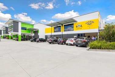 18B/49 Bellwood Street Darra QLD 4076 - Image 1
