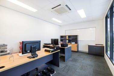 18B/49 Bellwood Street Darra QLD 4076 - Image 3