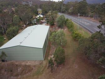 Mount Nathan QLD 4211 - Image 1