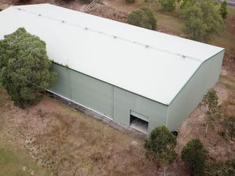 Mount Nathan QLD 4211 - Image 2