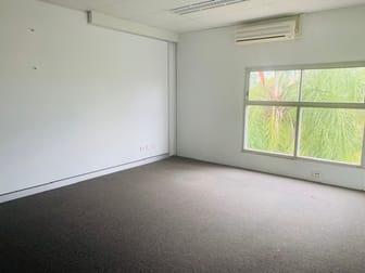 4/18 Bimbil Street Albion QLD 4010 - Image 2