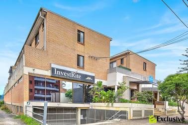 Suite 3/101 Northumberland Road Auburn NSW 2144 - Image 1