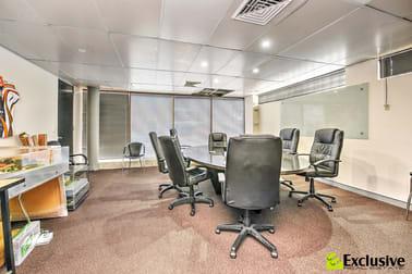 Suite 3/101 Northumberland Road Auburn NSW 2144 - Image 2