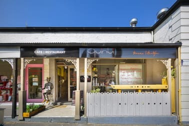 636A Glenferrie Road Hawthorn VIC 3122 - Image 1