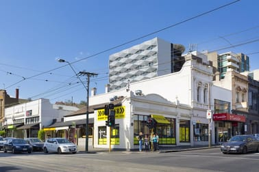636A Glenferrie Road Hawthorn VIC 3122 - Image 2