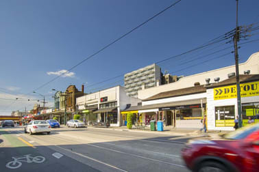 636A Glenferrie Road Hawthorn VIC 3122 - Image 3