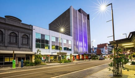 370 Flinders Street Townsville City QLD 4810 - Image 1
