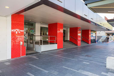 Level 1, 370 Flinders Street Townsville City QLD 4810 - Image 2