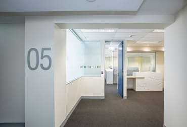 370 Flinders Street Townsville City QLD 4810 - Image 3