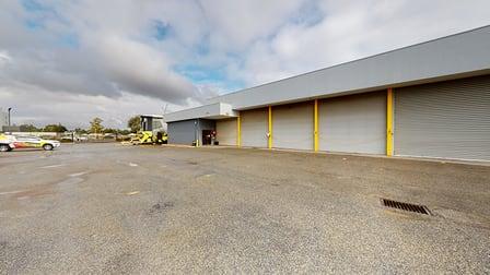 Unit 2/246 Great Eastern Highway Ascot WA 6104 - Image 1