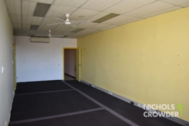 179 Lonsdale Street Dandenong VIC 3175 - Image 2
