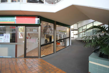 Shop 11 Boronia Mall/50 Boronia Road Boronia VIC 3155 - Image 1