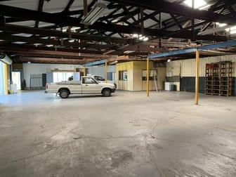 6 Uriarra Road Queanbeyan NSW 2620 - Image 2