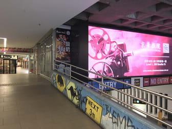 29/200 Bourke Street Melbourne VIC 3000 - Image 3