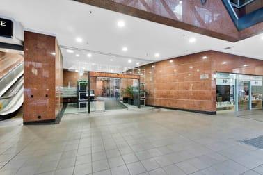 Suite 8.02, Level 8/370 Pitt Street Sydney NSW 2000 - Image 2