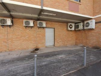 Storage/19-21 Central Road Miranda NSW 2228 - Image 2