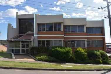 2 Princeton Avenue Kotara NSW 2289 - Image 1