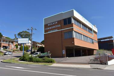 2 Princeton Avenue Kotara NSW 2289 - Image 2