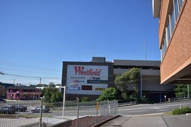 2 Princeton Avenue Kotara NSW 2289 - Image 3