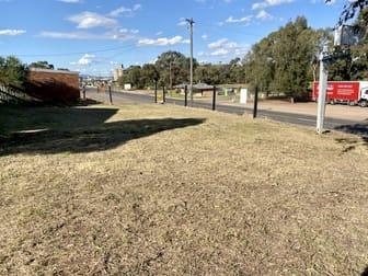 22 Mullaley Rd Gunnedah NSW 2380 - Image 2
